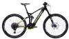 E-Bike-Angebot CorratecE Power Factory 29 Zoll 45 Km/h