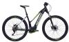E-Bike-Angebot CorratecE-Power X Vert Elite 29 Trapez