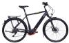 E-Bike-Angebot CorratecE-Power Sport 28 CX5 10S Gent