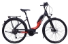 E-Bike-Angebot Corratec E-Power Urban 28 AP5 10S Wave