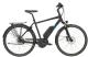 E-Bike-Angebot StevensE-Courier