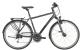 Trekkingbike-Angebot StevensGalant