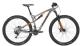 Mountainbike-Angebot StevensJura