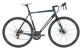 Crossbike-Angebot StevensTabor