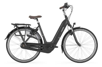 E-Bike-Angebot GazelleARROYO C7 + HMB ELITE INTUBE