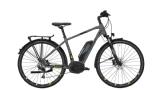 e-Trekkingbike-Angebot KAYZATalik Dry 4