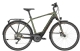 E-Bike-Angebot Bergamont E-Horizon Edition