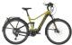 E-Bike-Angebot BergamontE-Horizon FS Elite Speed 625