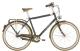 Citybike-Angebot BergamontSummerville