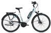 E-Bike-Angebot FalterE 9.0 -RT und FL