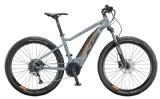 e-Mountainbike-Angebot KTMMacina - Ride 271