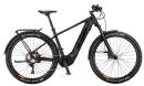 E-Bike-Angebot KTMMacina Team LFC