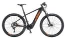 E-Bike-Angebot KTMMacina Team  292