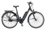 E-Bike-Angebot KTMMacina - Central 5XL - 5P-5I - US56