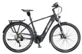 E-Bike-Angebot KTMMacina - Style 630 - CX65I - HE/51
