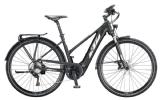 E-Bike-Angebot KTMMacina - Gran - LFC Belt - DA/51 - 8Gg.