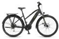 E-Bike-Angebot WinoraSUNUS YUCATAN i8 Damen 400 w