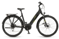 E-Bike-Angebot Winora Yucatan i 8 Damen Sinus