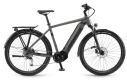 E-Bike-Angebot WinoraSinus iX10 Herren