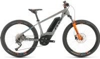 e-Mountainbike-Angebot CubeACID 24