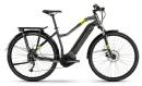E-Bike-Angebot HaibikeSDURO TREKKING 2;5 HERREN
