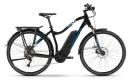 E-Bike-Angebot Haibike3,0 Trekking