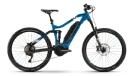 e-Mountainbike-Angebot HaibikeSDURO Full Seven LT 3.0