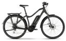 E-Bike-Angebot HaibikeSDURO Trekking Damen 1.0