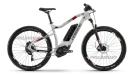 E-Bike-Angebot HaibikeSDURO HardNine 2.0