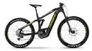 E-Bike-Angebot HaibikeXDURO ALLMTN 3.5