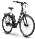 E-Bike-Angebot Husqvarna E-BicyclesECO CITY 4
