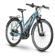 E-Bike-Angebot RaymonTourRay E 5.0