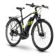 E-Bike-Angebot RaymonTOURRAY E. 4:0 HR 56CM YAMAHA