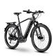 E-Bike-Angebot R RaymonTOURRAY E 1.0