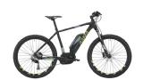e-Mountainbike-Angebot KAYZAHydric 2