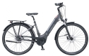 E-Bike-Angebot Green'sBalmoral  E.Bike
