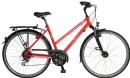 Faltrad-Angebot Velo de VilleC200