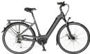 E-Bike-Angebot Velo de VilleAEB 490 DEEP
