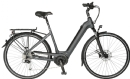 E-Bike-Angebot Velo de VilleAEB 490 Allrounder Bosch  Gates 8.G RT
