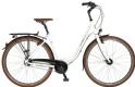 Faltrad-Angebot Velo de VilleC 200