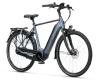 E-Bike-Angebot BatavusFinez