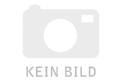 E-Bike-Angebot GazelleAROYO C7 HMB ELITE 49CM  DAMEN