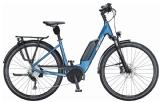 E-Bike-Angebot KTMMacina - Fun - P510 - US43/46/51