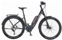 E-Bike-Angebot KTMMacina AERA P272 LFC