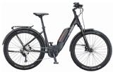 E-Bike-Angebot KTMMacina - Aera -P272 LFC - US/43