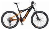e-Mountainbike-Angebot KTMLycan 272