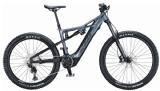 e-Mountainbike-Angebot KTMKapoho Elite