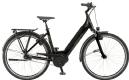 e-Citybike-Angebot Green'sAshford