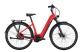 e-Trekkingbike-Angebot Victoria11,9
