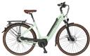 Citybike-Angebot Velo de VilleAEB 490  DAMEN 45CM BOSCH 8:g RT